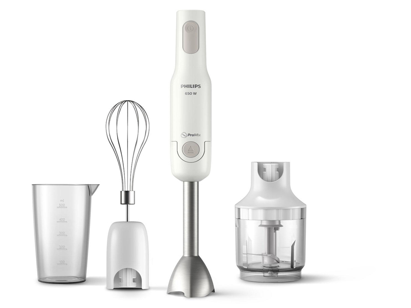 Блендер Philips HR2536 Daily Collection