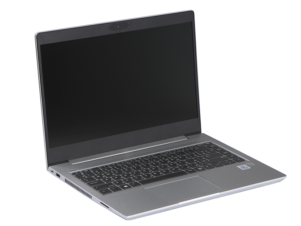 Фото - Ноутбук HP ProBook 440 G7 9HP65EA (Intel Core i5-10210U 1.6 GHz/8192Mb/512Gb SSD/Intel HD Graphics/Wi-Fi/Bluetooth/Cam/14.0/1920x1080/Windows 10 Pro 64-bit) ноутбук hp probook 430 g7 8vt51ea intel core i5 10210u 1 6 ghz 8192mb 256gb ssd intel hd graphics wi fi bluetooth cam 13 3 1920x1080 dos