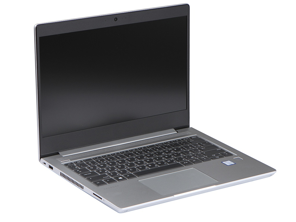 Ноутбук HP ProBook 430 G6 5PP36EA (Intel Core i5-8265U 1.6 GHz/8192Mb/256Gb SSD/Intel HD Graphics/Wi-Fi/Bluetooth/Cam/13.3/1920x1080/Windows 10 Pro 64-bit) моноблок hp proone 400 g5 7em55ea intel core i5 9500t 2 2 ghz 8192mb 256gb ssd dvd rw intel hd graphics wi fi bluetooth cam 20 0 1600x900 windows 10 pro 64 bit