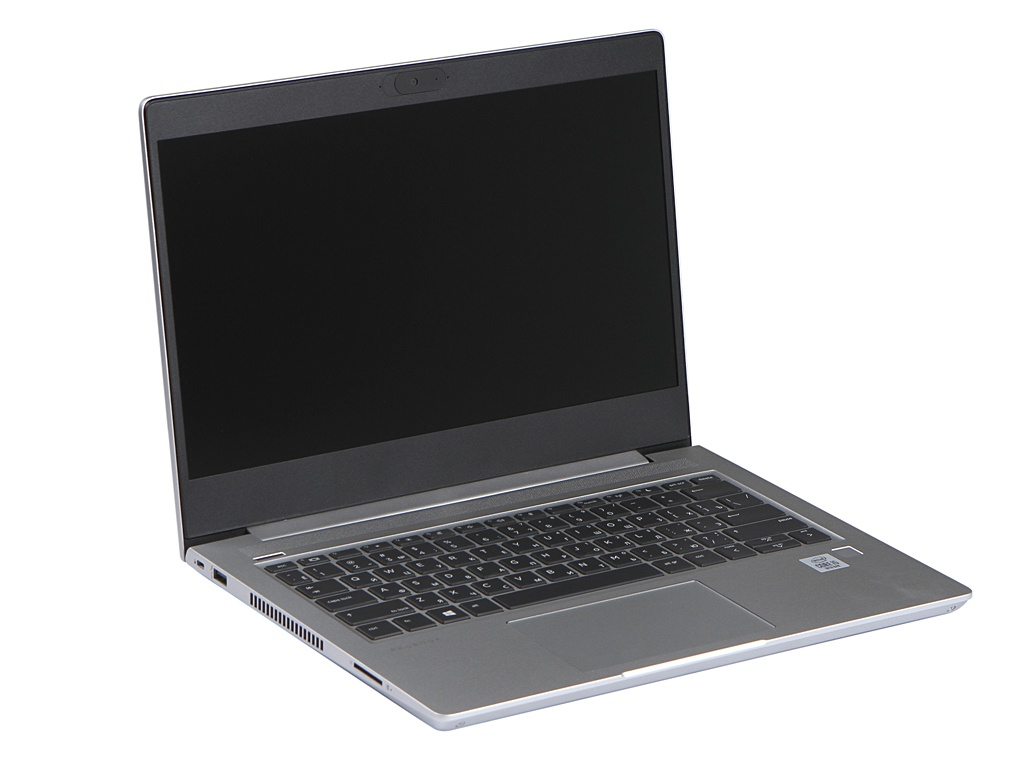 Ноутбук HP ProBook 430 G7 8VT38EA (Intel Core i5-10210U 1.6 GHz/8192Mb/256Gb SSD/Intel HD Graphics/Wi-Fi/Bluetooth/Cam/13.3/1920x1080/Windows 10 Pro 64-bit) моноблок hp proone 400 g5 7em55ea intel core i5 9500t 2 2 ghz 8192mb 256gb ssd dvd rw intel hd graphics wi fi bluetooth cam 20 0 1600x900 windows 10 pro 64 bit