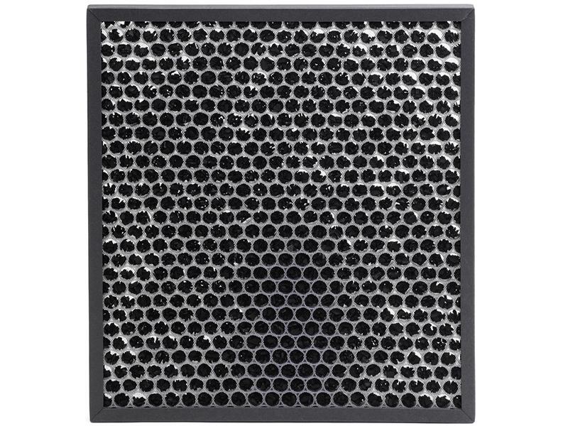 Угольный фильтр Sharp FZF-30DFE для KC-F31R