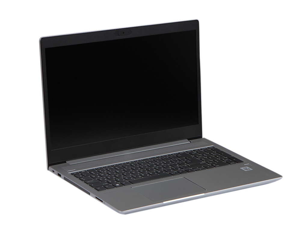 Ноутбук HP ProBook 450 G7 9HP68EA (Intel Core i5-10210U 1.6 GHz/8192Mb/256Gb SSD/Intel HD Graphics/Wi-Fi/Bluetooth/Cam/15.6/1920x1080/DOS)