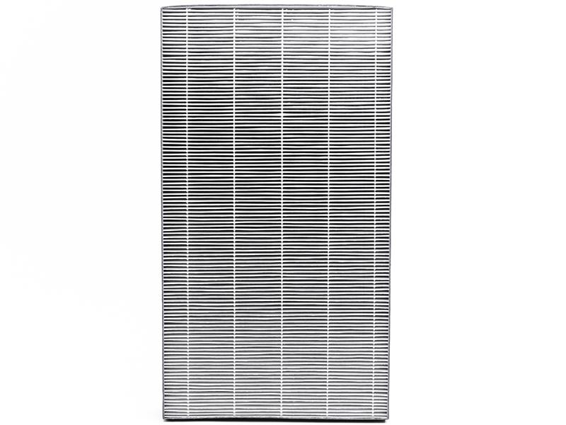 Фильтр Sharp HEPA FZA-61HFR для KC-A61R очиститель воздуха sharp fz a61hfr hepa фильтр для kc a61r page 3
