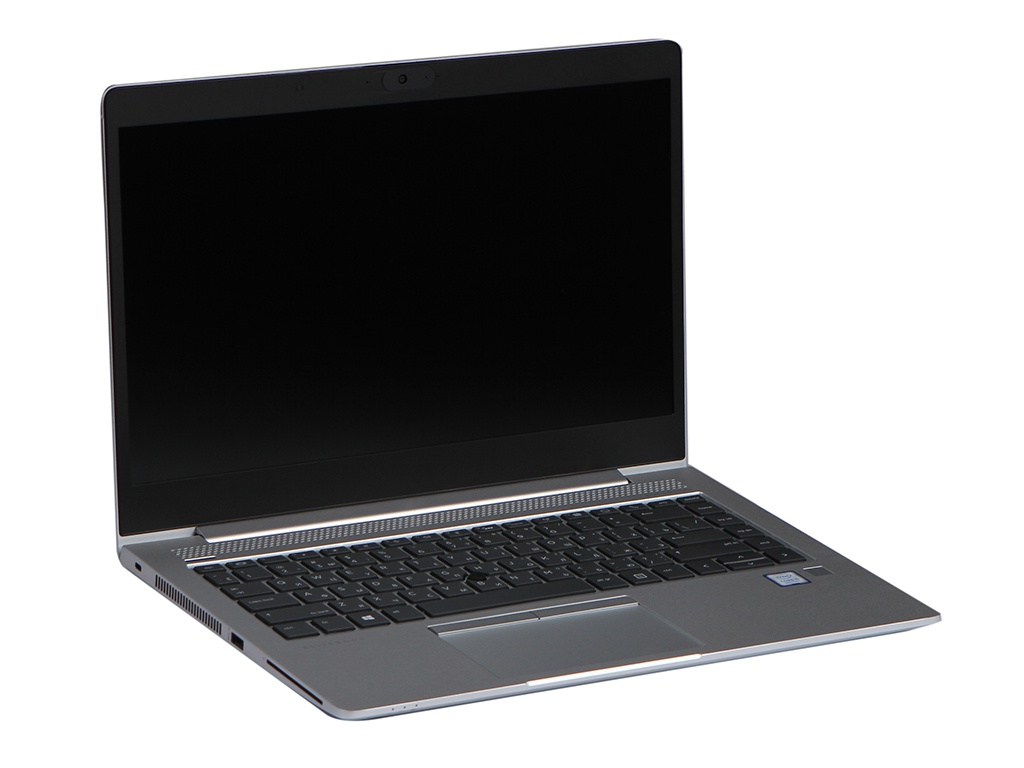 Ноутбук HP EliteBook 840 G6 6XD76EA (Intel Core i5-8265U 1.6 GHz/8192Mb/256Gb SSD/Intel HD Graphics/Wi-Fi/Bluetooth/LTE/Cam/14.0/1920x1080/Windows 10 Pro 64-bit) моноблок hp proone 400 g5 7em55ea intel core i5 9500t 2 2 ghz 8192mb 256gb ssd dvd rw intel hd graphics wi fi bluetooth cam 20 0 1600x900 windows 10 pro 64 bit