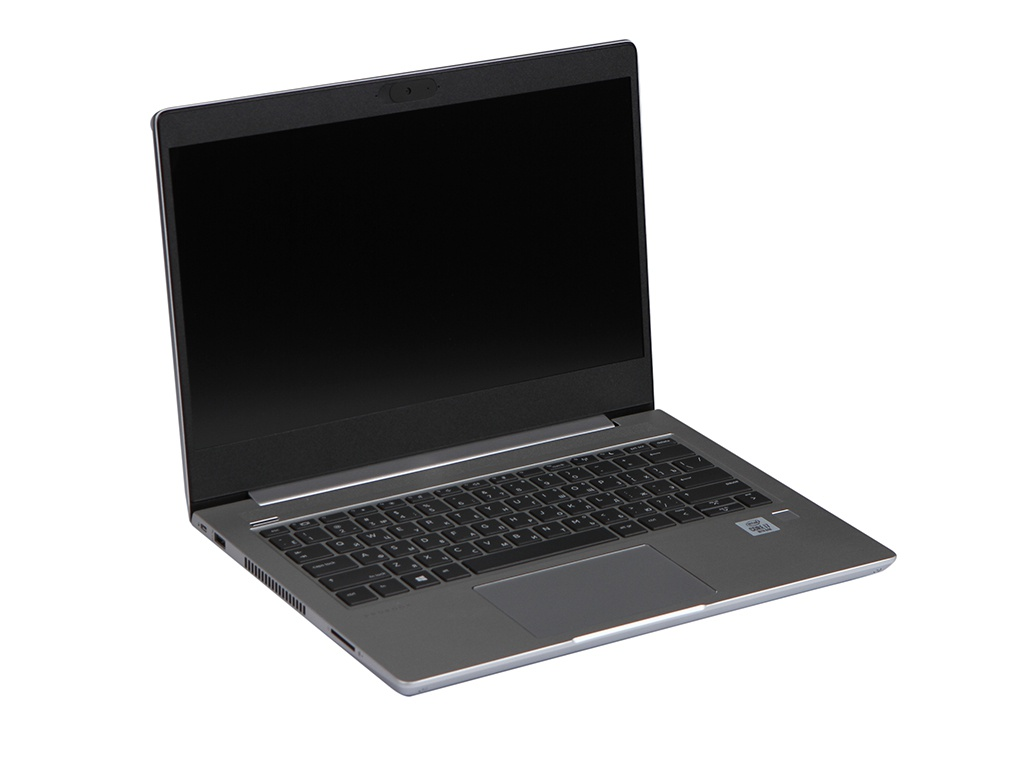 Фото - Ноутбук HP ProBook 430 G7 8MG87EA (Intel Core i7-10510U 1.8 GHz/8192Mb/256Gb SSD/Intel HD Graphics/Wi-Fi/Bluetooth/Cam/13.3/1920x1080/Windows 10 Pro 64-bit) ноутбук hp probook 430 g7 8vt51ea intel core i5 10210u 1 6 ghz 8192mb 256gb ssd intel hd graphics wi fi bluetooth cam 13 3 1920x1080 dos