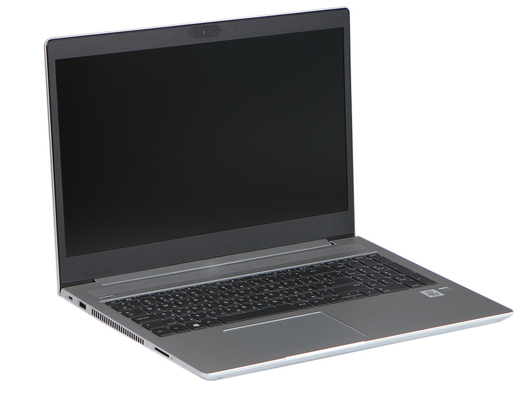 Ноутбук HP ProBook 450 G7 9HP69EA (Intel Core i5-10210U 1.6GHz/8192Mb/512Gb SSD/No ODD/Intel HD Graphics/Wi-Fi/15.6/1920x1080/DOS)