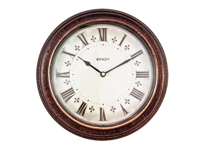 Часы Energy EC-19