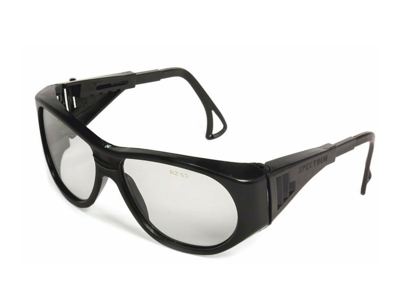 Очки защитные РОСОМЗ О2 Spectrum 10210