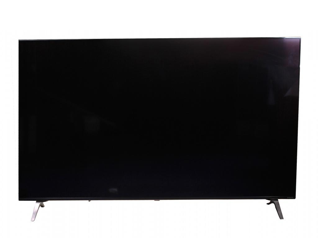 Телевизор LG 65SM8050PLC Выгодный набор + серт. 200Р!!!