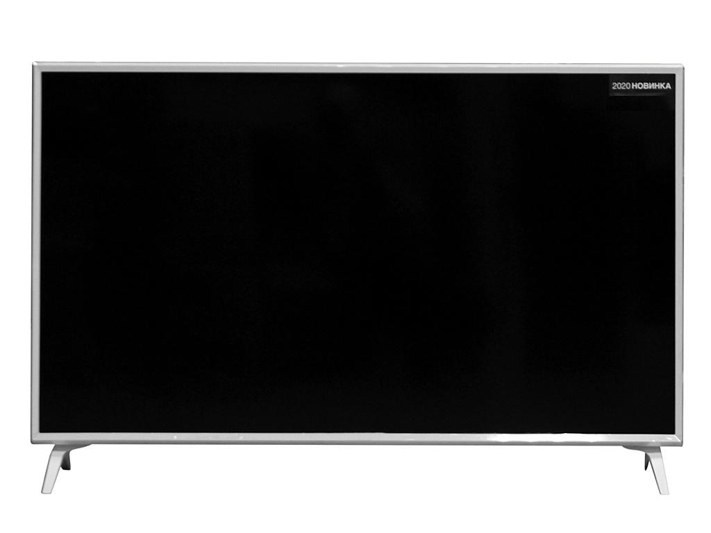 Телевизор LG 49UN73906LE Выгодный набор + серт. 200Р!!! недорого