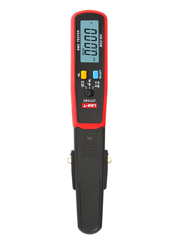 Мультиметр UNI-T UT116C