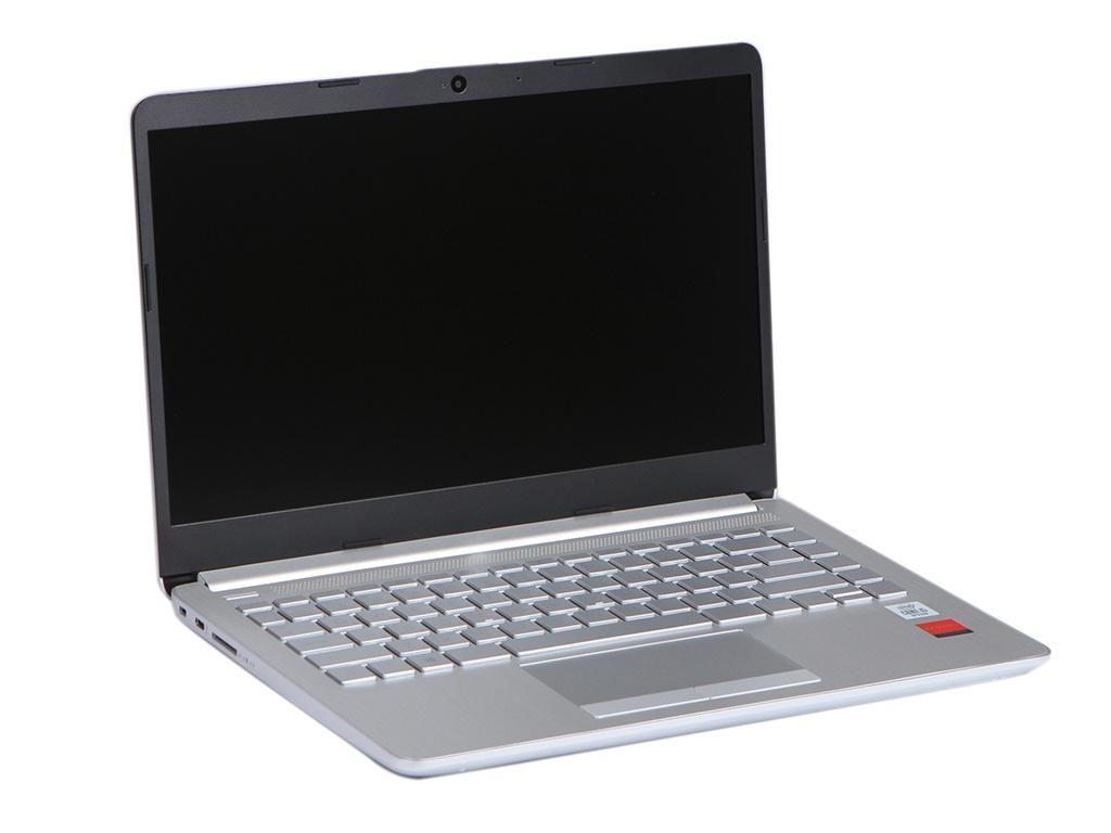 Ноутбук HP Pavilion 14 14-cf3005ur 104J3EA (Intel Core i5-1035G1 1.1GHz/8192Mb/1000GB + 256Gb SSD/Intel HD Graphics/Wi-Fi/14.0/1920x1080/Windows 10 64-bit)