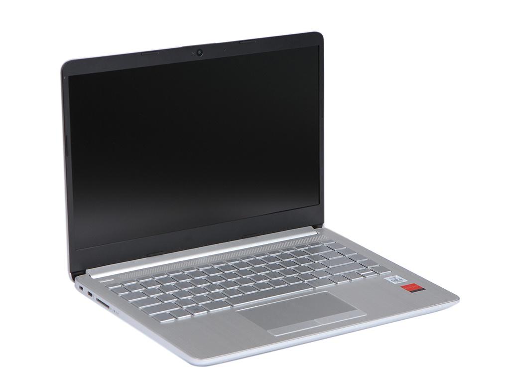 Ноутбук HP Pavilion 14 14-cf3002u 12C94EA
