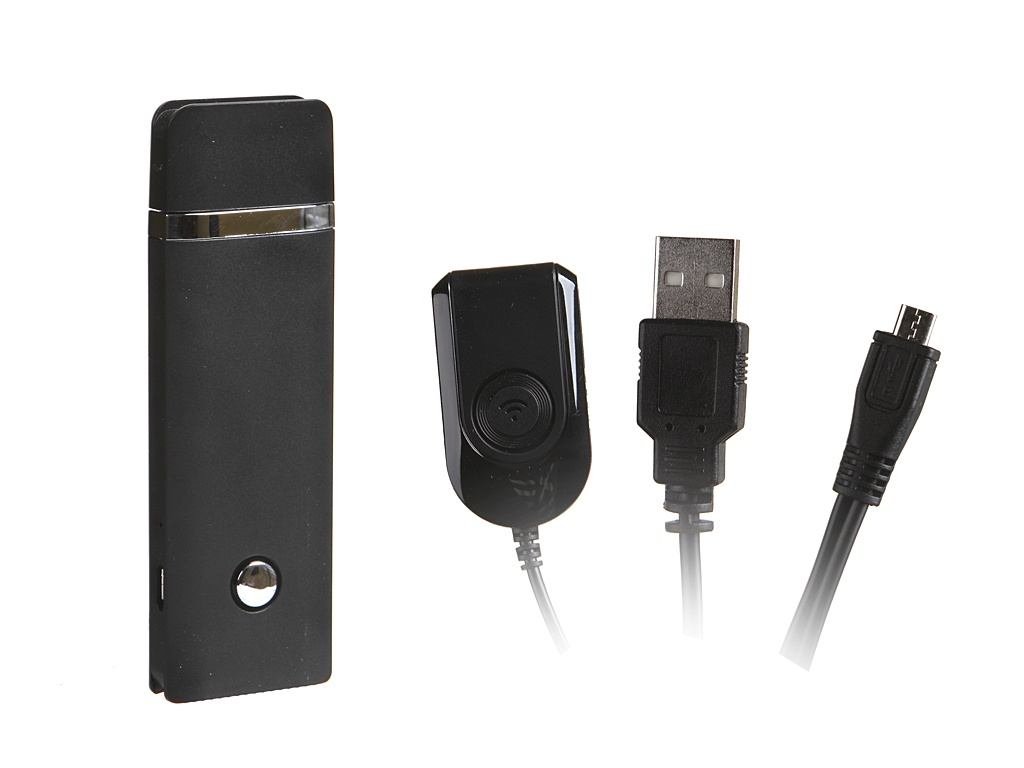 Медиаплеер Palmexx Wi-Fi Display Dongle DLNA Miracast AirPlay 5G PX/WFDisplayDongle