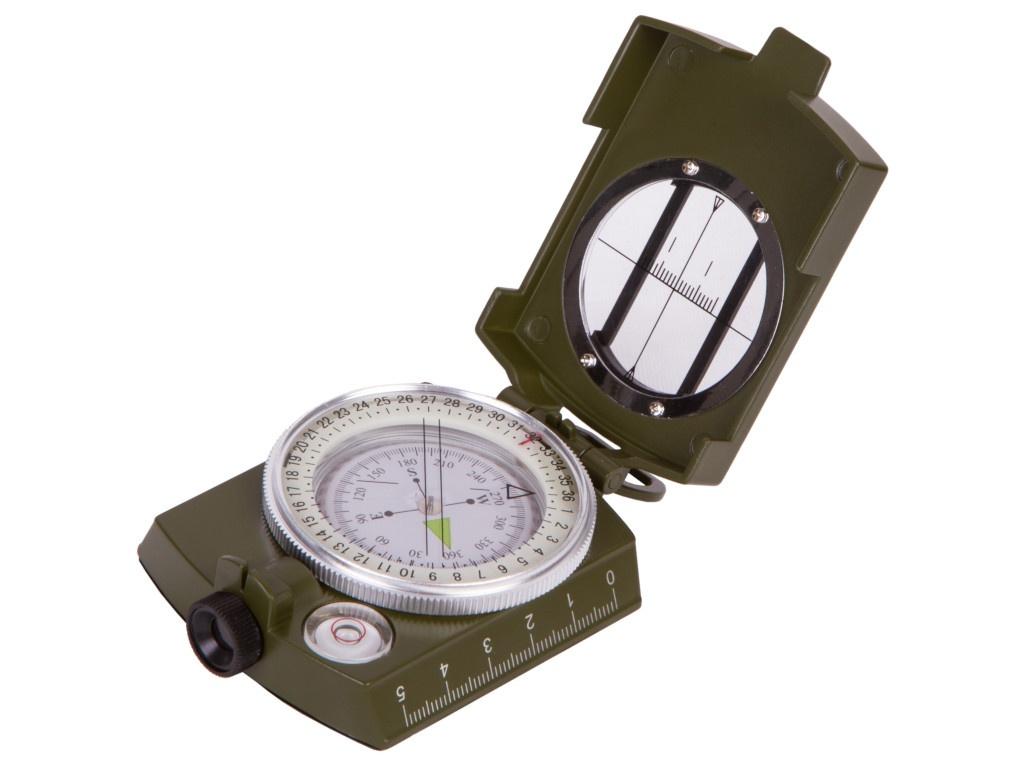 Компас Levenhuk Army AC10 74116