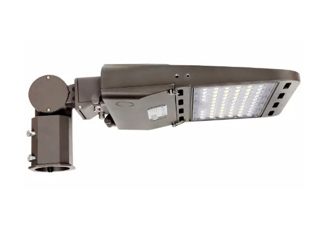 Светильник LC 4611144608270-КРК-V