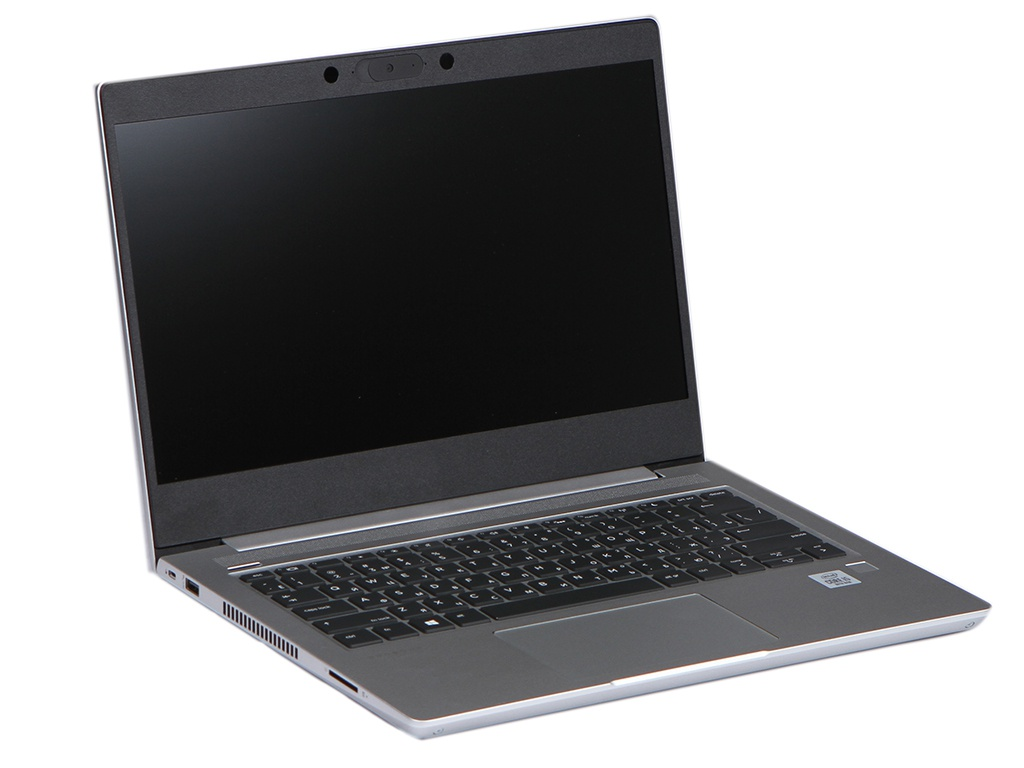 Ноутбук HP ProBook 430 G7 2D287EA (Intel Core i5-10210U 1.6GHz/8192Mb/256Gb SSD/No ODD/Intel HD Graphics/Wi-Fi/13.3/1920x1080/DOS)