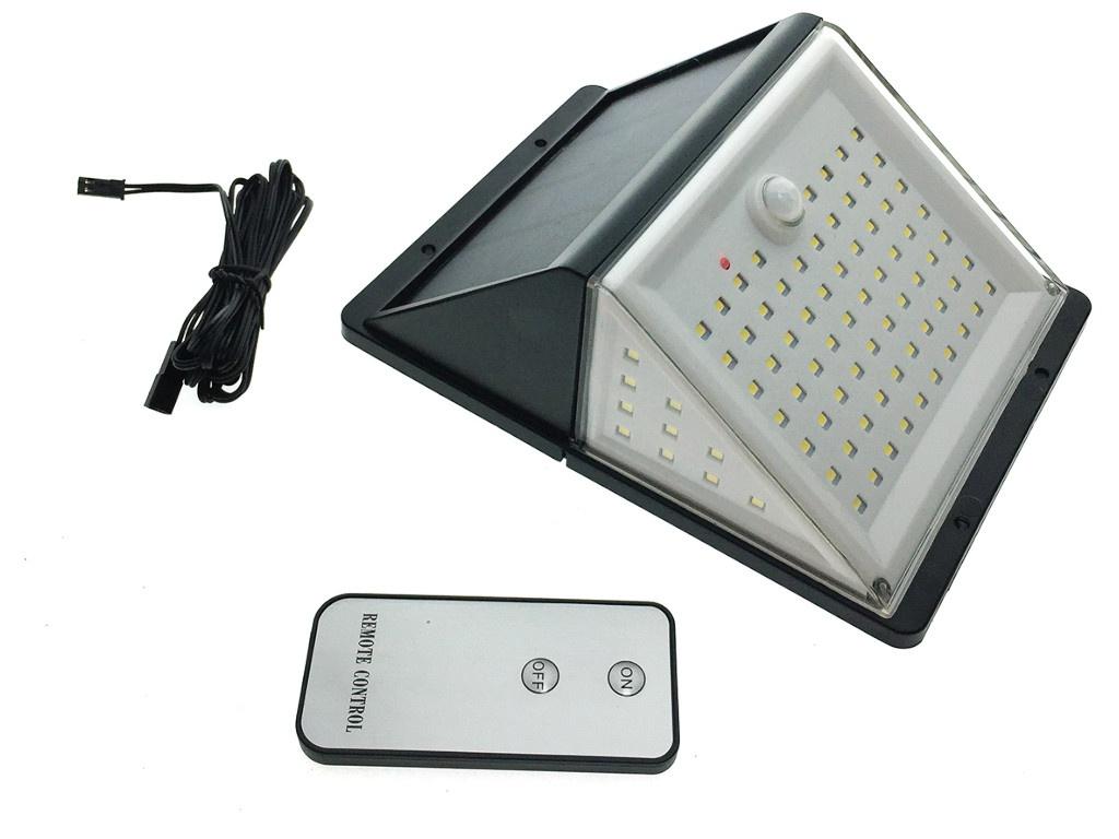 Светильник Espada LED E-WSP88RC