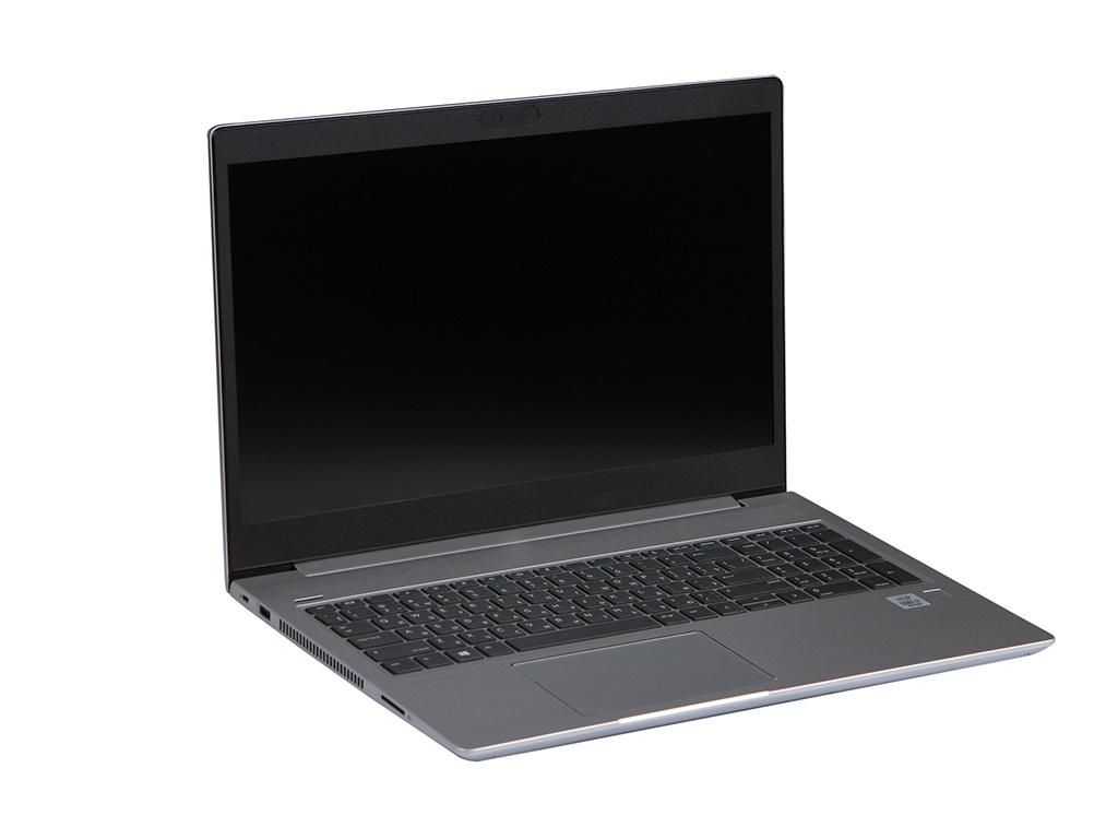 Ноутбук HP ProBook 450 G7 8VU74EA (Intel Core i7-10510U 1.8GHz/8192Mb/256Gb SSD/Intel HD Graphics/Wi-Fi/15.6/1920x1080/Windows 10 64-bit)