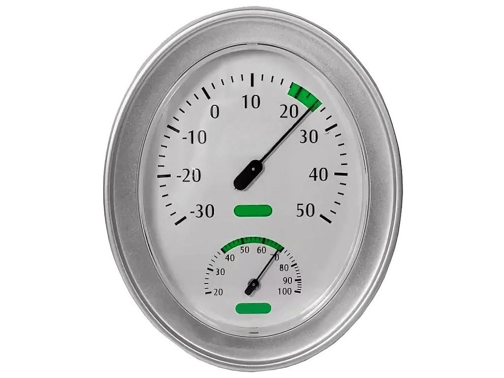 Термометр Kromatech DF60 38149b051