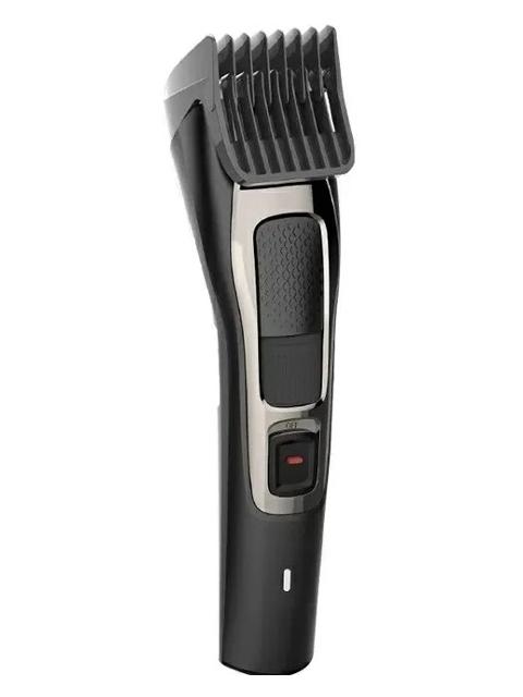 Машинка для стрижки волос Xiaomi Enchen Sharp 3s Hair Clipper