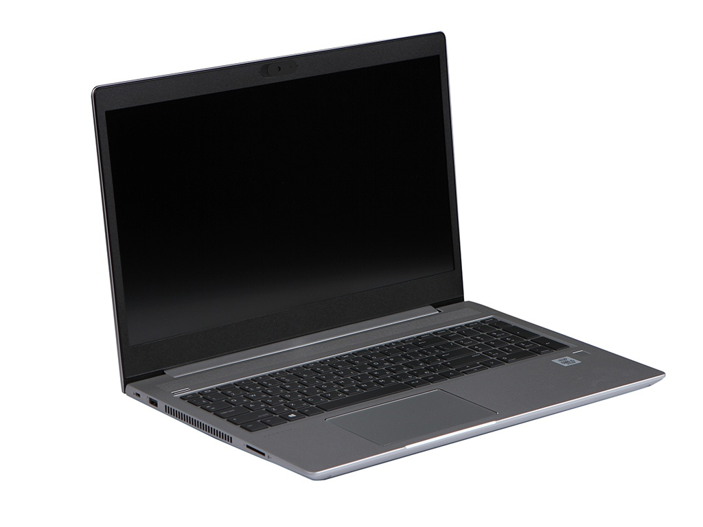 Ноутбук HP ProBook 450 G7 2D294EA (Intel Core i5-10210U 1.6GHz/16384Mb/256Gb SSD/Intel HD Graphics/Wi-Fi/15.6/1920x1080/DOS)