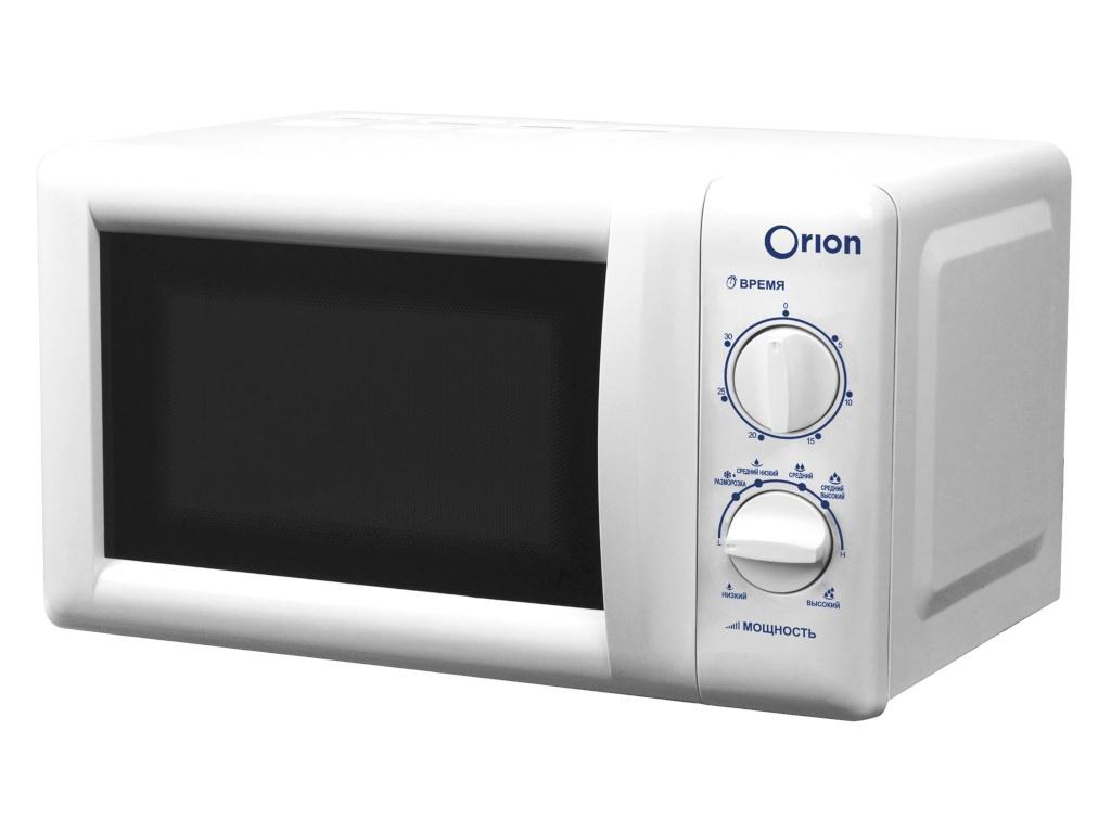 Микроволновая печь Orion МП20ЛБ-М305