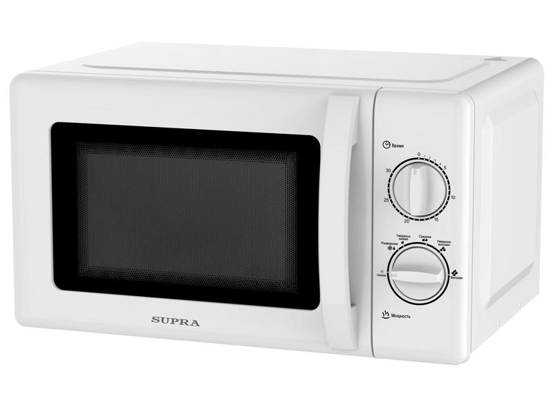 Микроволновая печь Supra 20MW21
