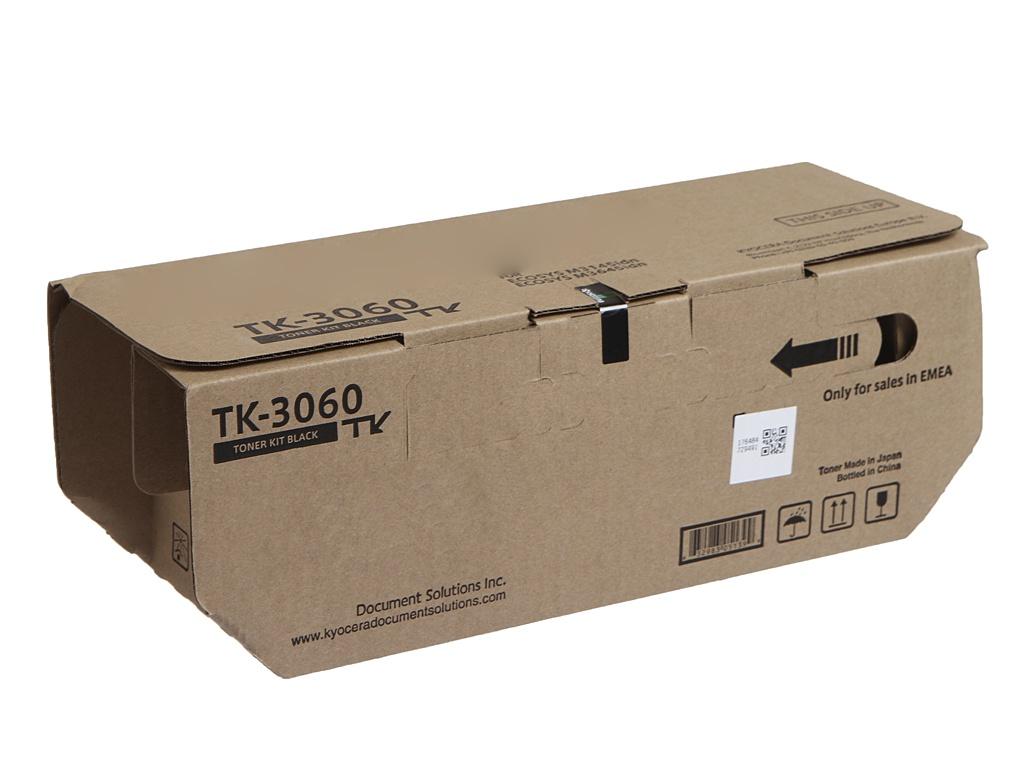 Картридж KYOCERA TK-3060 (1T02V30NL0)