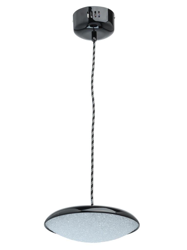 Светильник De Markt Перегрина 703011201, LED, 10 Вт regenbogen life подвесной светильник перегрина