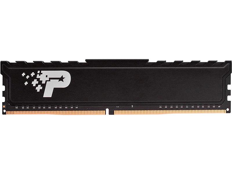 Модуль памяти Patriot Memory PSP44G266681H1