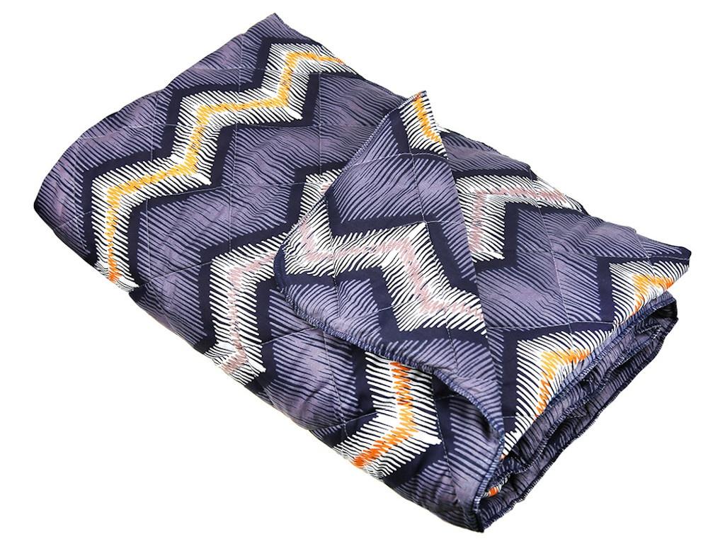 Одеяло Домашняя мода 235x200cm 33098