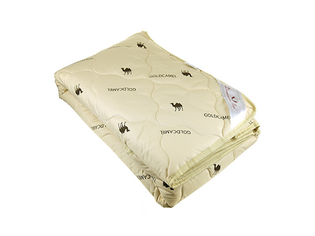 Одеяло Домашняя мода 192x210cm 21864