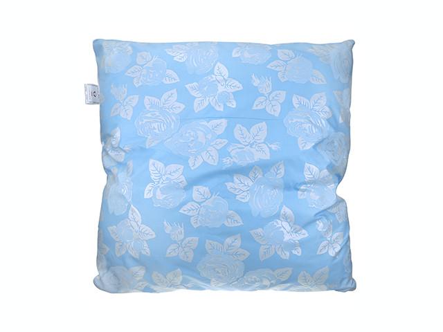 Подушка Домашняя мода 70x70cm 25044