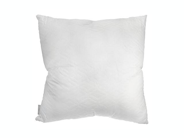 Подушка Домашняя мода 70x70cm 25050
