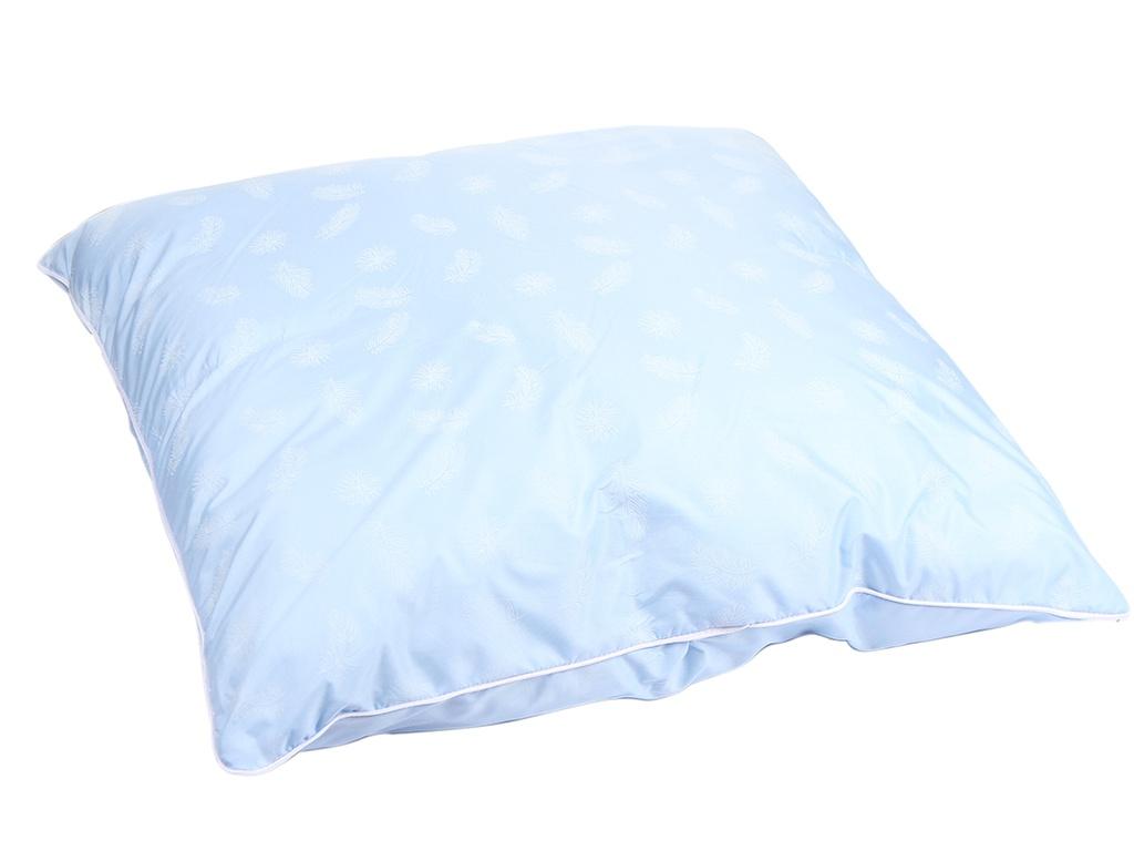 Подушка Домашняя мода 70x70cm 25038
