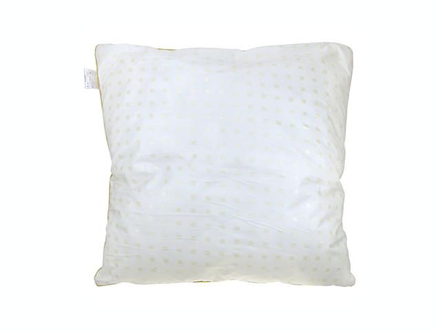 Подушка Домашняя мода 70x70cm 25032