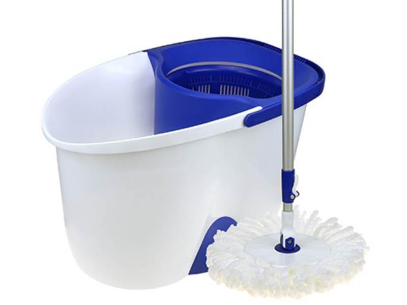 Набор для уборки Neco Торнадо 16L 50-0061-14