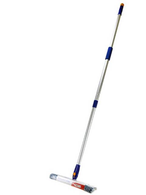 Стеклоочиститель Neco 20-3231-41