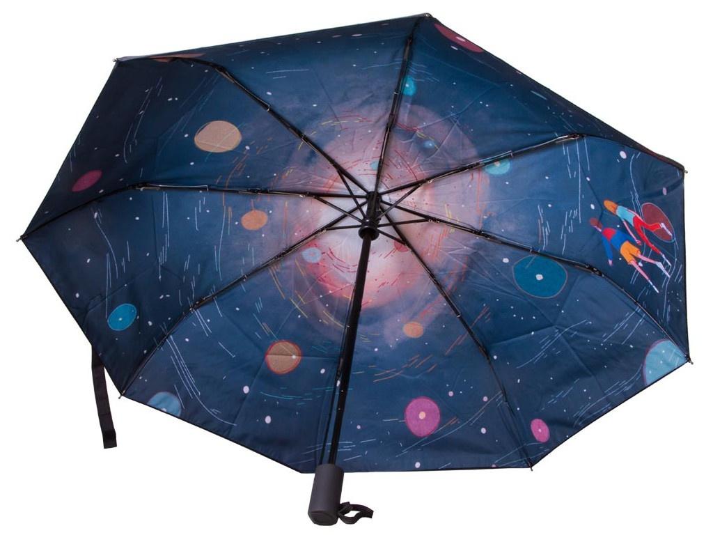 Зонт Levenhuk Star Sky Z20 72584