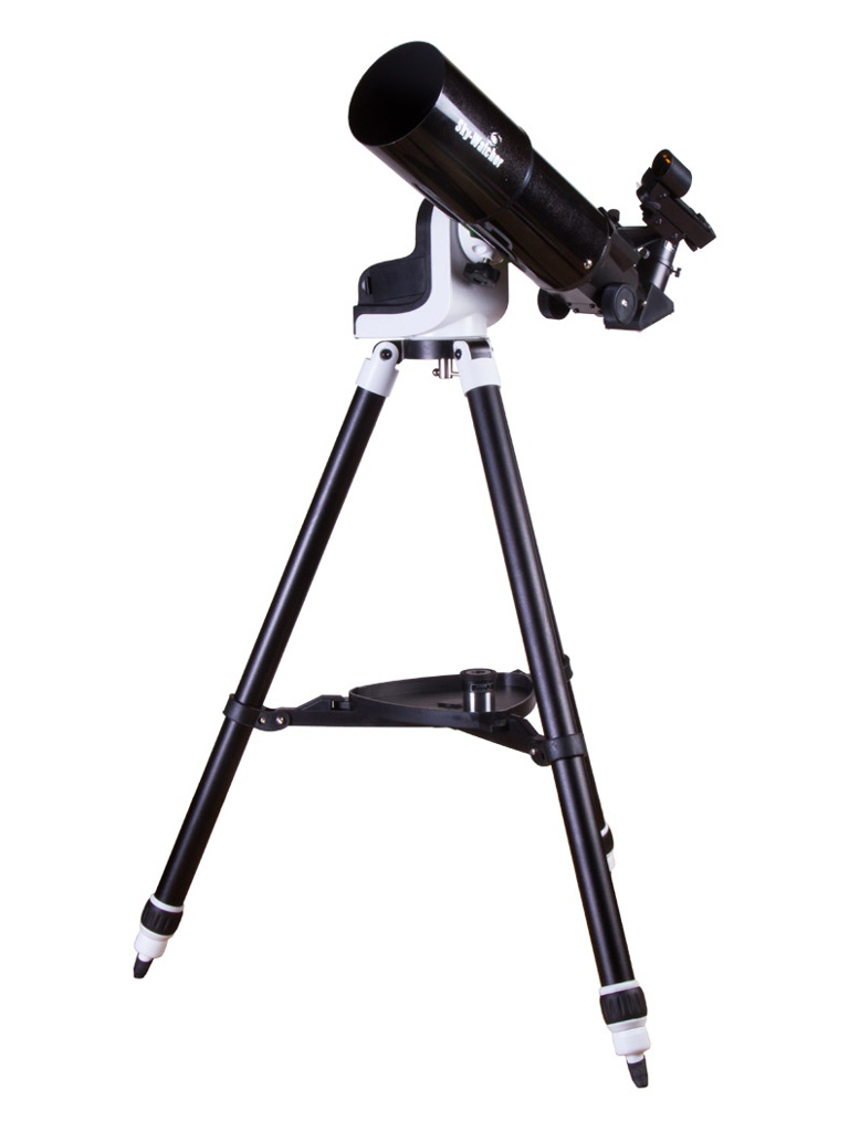 Телескоп Synta Sky-Watcher 80S AZ-GTe SynScan GOTO 72658
