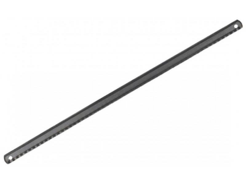 Полотно Stayer Master 300mm 50 шт по металлу 1589-01