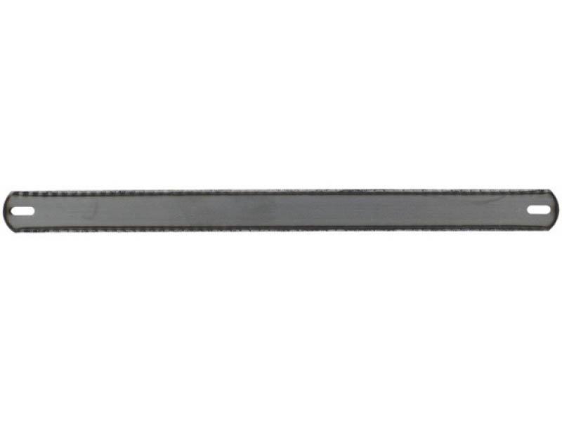 Полотно Stayer Master 300mm 50шт по металлу 1590