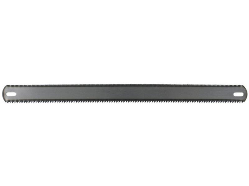 Полотно Stayer Master 300mm по дереву / металлу 1591 набор коронок по дереву stayer master 29600 h8