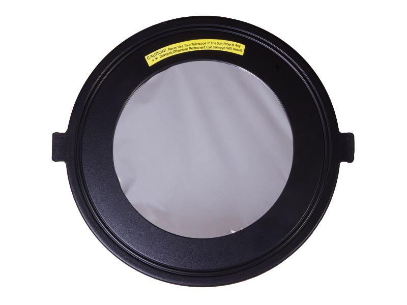 Солнечный фильтр Synta Sky-Watcher для MAK 150mm 72556