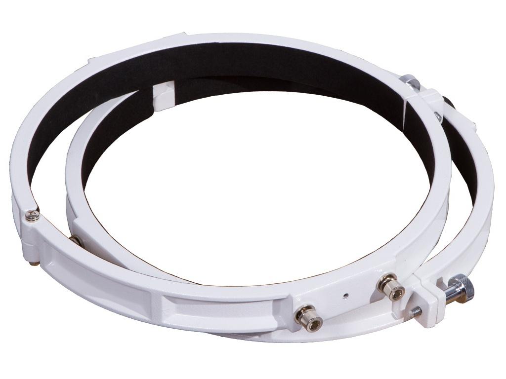 Кольца крепежные Synta Sky-Watcher для рефлекторов 300mm 69333