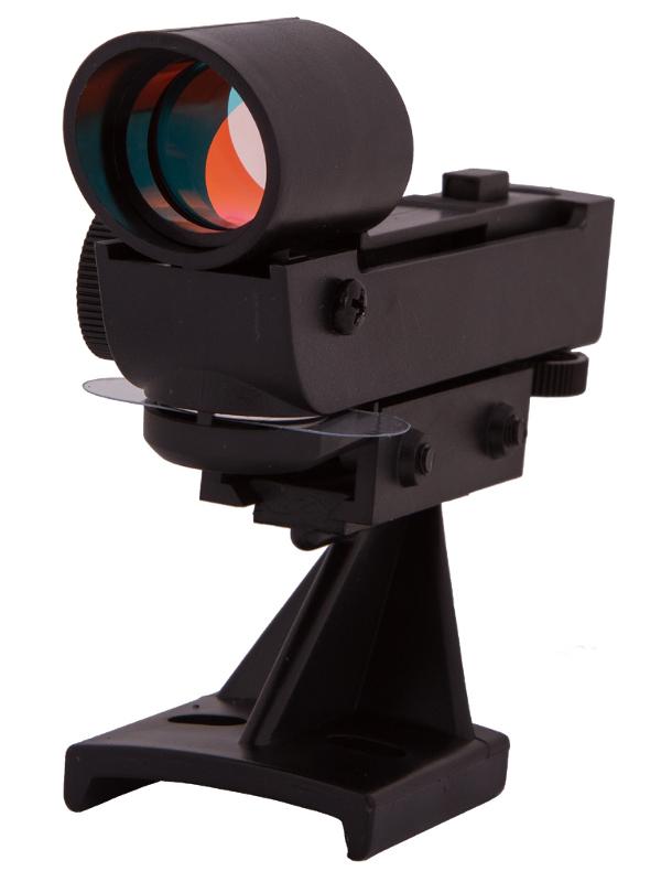 Искатель с красной точкой Synta Sky-Watcher 69350
