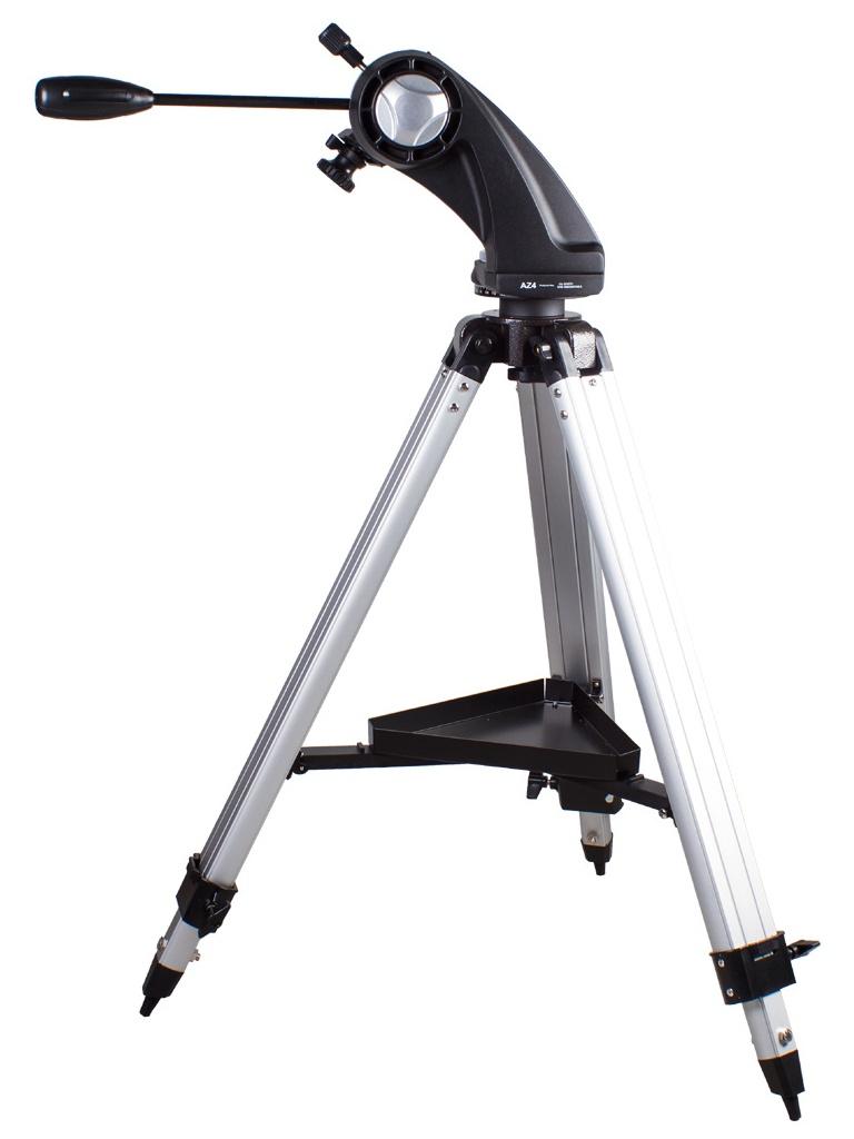 Монтировка Synta Sky-Watcher AZ4 с алюминиевой треногой 67838 болторез квт 67838 600мм