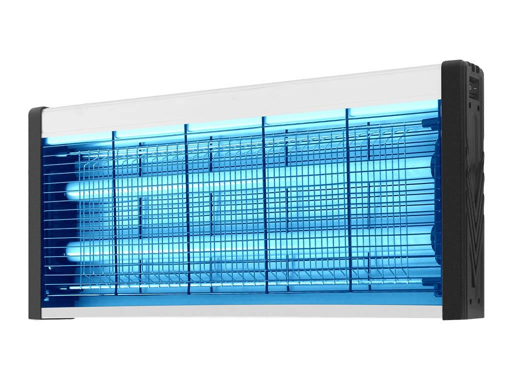 Ультрафиолетовый стерилизатор Defender UV-101 40W 83310