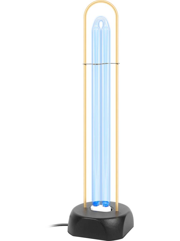 Ультрафиолетовый стерилизатор Defender UVT-05 36W 83306